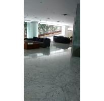 Foto de departamento en renta en, lomas de chapultepec i sección, miguel hidalgo, df, 2114909 no 01