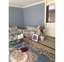 Foto de casa en renta en  , lomas de chapultepec ii sección, miguel hidalgo, distrito federal, 2115606 No. 01