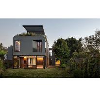 Foto de casa en venta en, lomas de chapultepec i sección, miguel hidalgo, df, 2166801 no 01
