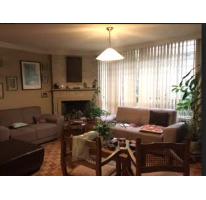 Foto de casa en venta en, lomas de chapultepec i sección, miguel hidalgo, df, 2389842 no 01