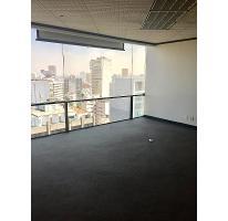 Foto de oficina en renta en, lomas de chapultepec i sección, miguel hidalgo, df, 2392277 no 01