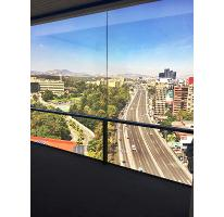 Foto de oficina en renta en  , lomas de chapultepec ii sección, miguel hidalgo, distrito federal, 2392277 No. 02