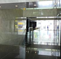 Foto de oficina en renta en  , lomas de chapultepec ii sección, miguel hidalgo, distrito federal, 2393175 No. 01