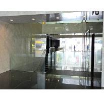 Foto de oficina en renta en, lomas de chapultepec i sección, miguel hidalgo, df, 2393177 no 01