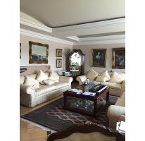 Foto de departamento en venta en, lomas de chapultepec i sección, miguel hidalgo, df, 2394752 no 01