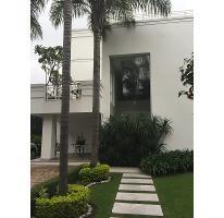 Foto de casa en venta en, lomas de chapultepec i sección, miguel hidalgo, df, 2395298 no 01