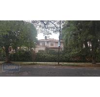 Foto de casa en venta en, lomas de chapultepec i sección, miguel hidalgo, df, 2396620 no 01