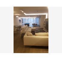 Foto de departamento en venta en  , lomas de chapultepec ii sección, miguel hidalgo, distrito federal, 2425470 No. 01