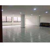 Foto de oficina en renta en, lomas de chapultepec i sección, miguel hidalgo, df, 2432203 no 01