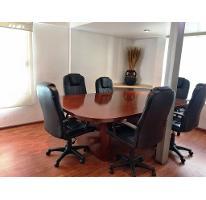 Foto de oficina en renta en  , lomas de chapultepec ii sección, miguel hidalgo, distrito federal, 2432209 No. 01