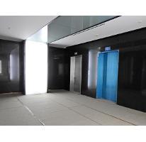 Foto de oficina en renta en  , lomas de chapultepec ii sección, miguel hidalgo, distrito federal, 2432223 No. 01