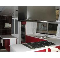 Foto de departamento en renta en, lomas de chapultepec i sección, miguel hidalgo, df, 2432693 no 01
