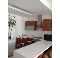 Foto de departamento en renta en, lomas de chapultepec i sección, miguel hidalgo, df, 2436201 no 01