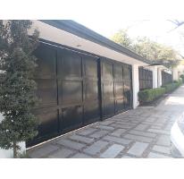 Foto de casa en renta en, lomas de chapultepec i sección, miguel hidalgo, df, 2442571 no 01