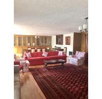 Foto de departamento en renta en, lomas de chapultepec i sección, miguel hidalgo, df, 2452454 no 01