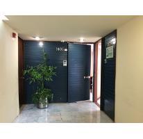 Foto de oficina en renta en, lomas de chapultepec i sección, miguel hidalgo, df, 2455604 no 01