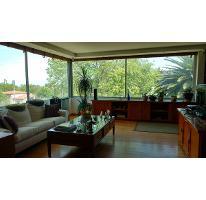 Foto de casa en renta en  , lomas de chapultepec ii sección, miguel hidalgo, distrito federal, 2461799 No. 01