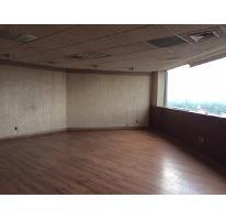 Foto de oficina en renta en  , lomas de chapultepec ii sección, miguel hidalgo, distrito federal, 2463790 No. 01