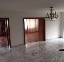 Foto de casa en renta en, lomas de chapultepec i sección, miguel hidalgo, df, 2467748 no 01