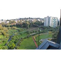 Foto de departamento en renta en, lomas de chapultepec i sección, miguel hidalgo, df, 2468216 no 01