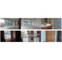 Foto de departamento en renta en, lomas de chapultepec i sección, miguel hidalgo, df, 2471846 no 01