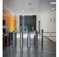 Foto de oficina en renta en  , lomas de chapultepec ii sección, miguel hidalgo, distrito federal, 2478811 No. 01