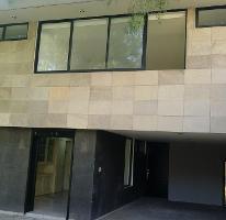 Foto de casa en venta en  , lomas de chapultepec ii sección, miguel hidalgo, distrito federal, 2487986 No. 01