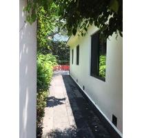 Propiedad similar 2488713 en Zona Lomas de Chapultepec.