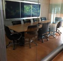 Foto de oficina en renta en  , lomas de chapultepec ii sección, miguel hidalgo, distrito federal, 2492862 No. 01