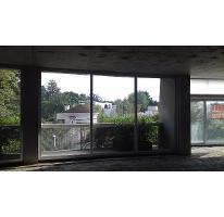 Propiedad similar 2493971 en Zona Lomas de Chapultepec.