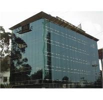 Foto de oficina en renta en  , lomas de chapultepec ii sección, miguel hidalgo, distrito federal, 2495381 No. 01