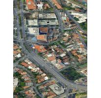 Propiedad similar 2498277 en Zona Lomas de Chapultepec.