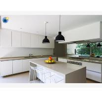 Foto de casa en renta en, lomas de chapultepec i sección, miguel hidalgo, df, 2508264 no 01