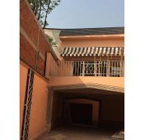 Foto de casa en venta en  , lomas de chapultepec ii sección, miguel hidalgo, distrito federal, 2613481 No. 01