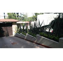 Foto de casa en venta en  , lomas de chapultepec ii sección, miguel hidalgo, distrito federal, 2630729 No. 02