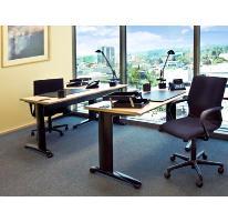 Foto de oficina en renta en  , lomas de chapultepec ii sección, miguel hidalgo, distrito federal, 2658118 No. 01