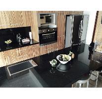 Foto de casa en venta en  , lomas de chapultepec ii sección, miguel hidalgo, distrito federal, 2718770 No. 04