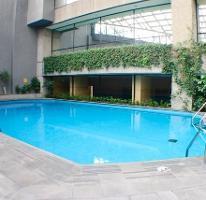 Foto de departamento en renta en  , lomas de chapultepec ii sección, miguel hidalgo, distrito federal, 2721017 No. 01