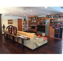 Foto de departamento en venta en  , lomas de chapultepec ii sección, miguel hidalgo, distrito federal, 2723563 No. 01