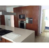 Foto de casa en venta en  , lomas de chapultepec ii sección, miguel hidalgo, distrito federal, 2726446 No. 01