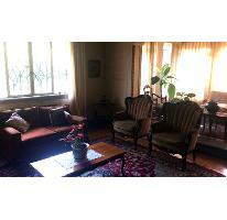 Foto de casa en venta en  , lomas de chapultepec ii sección, miguel hidalgo, distrito federal, 2737875 No. 01