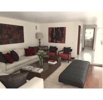 Foto de casa en venta en  , lomas de chapultepec ii sección, miguel hidalgo, distrito federal, 2745022 No. 01