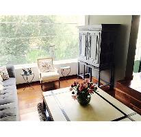 Foto de casa en venta en  , lomas de chapultepec ii sección, miguel hidalgo, distrito federal, 2746905 No. 01