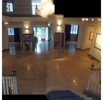 Foto de casa en renta en  , lomas de chapultepec ii sección, miguel hidalgo, distrito federal, 2749229 No. 01