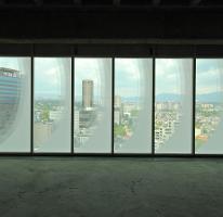 Foto de oficina en renta en  , lomas de chapultepec ii sección, miguel hidalgo, distrito federal, 2768397 No. 01