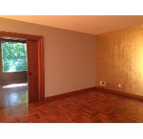 Foto de casa en venta en  , lomas de chapultepec ii sección, miguel hidalgo, distrito federal, 2791787 No. 01