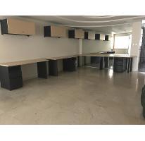 Foto de oficina en renta en  , lomas de chapultepec ii sección, miguel hidalgo, distrito federal, 2808182 No. 01
