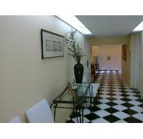 Foto de departamento en renta en  , lomas de chapultepec ii sección, miguel hidalgo, distrito federal, 2842980 No. 01