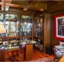 Foto de casa en venta en alpes , lomas de chapultepec ii sección, miguel hidalgo, distrito federal, 2871652 No. 02