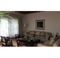Foto principal de casa en venta en lomas de chapultepec ii sección 2871936.